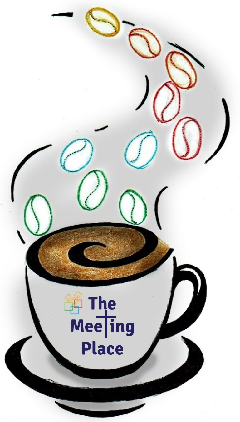 The meeting place logo10
