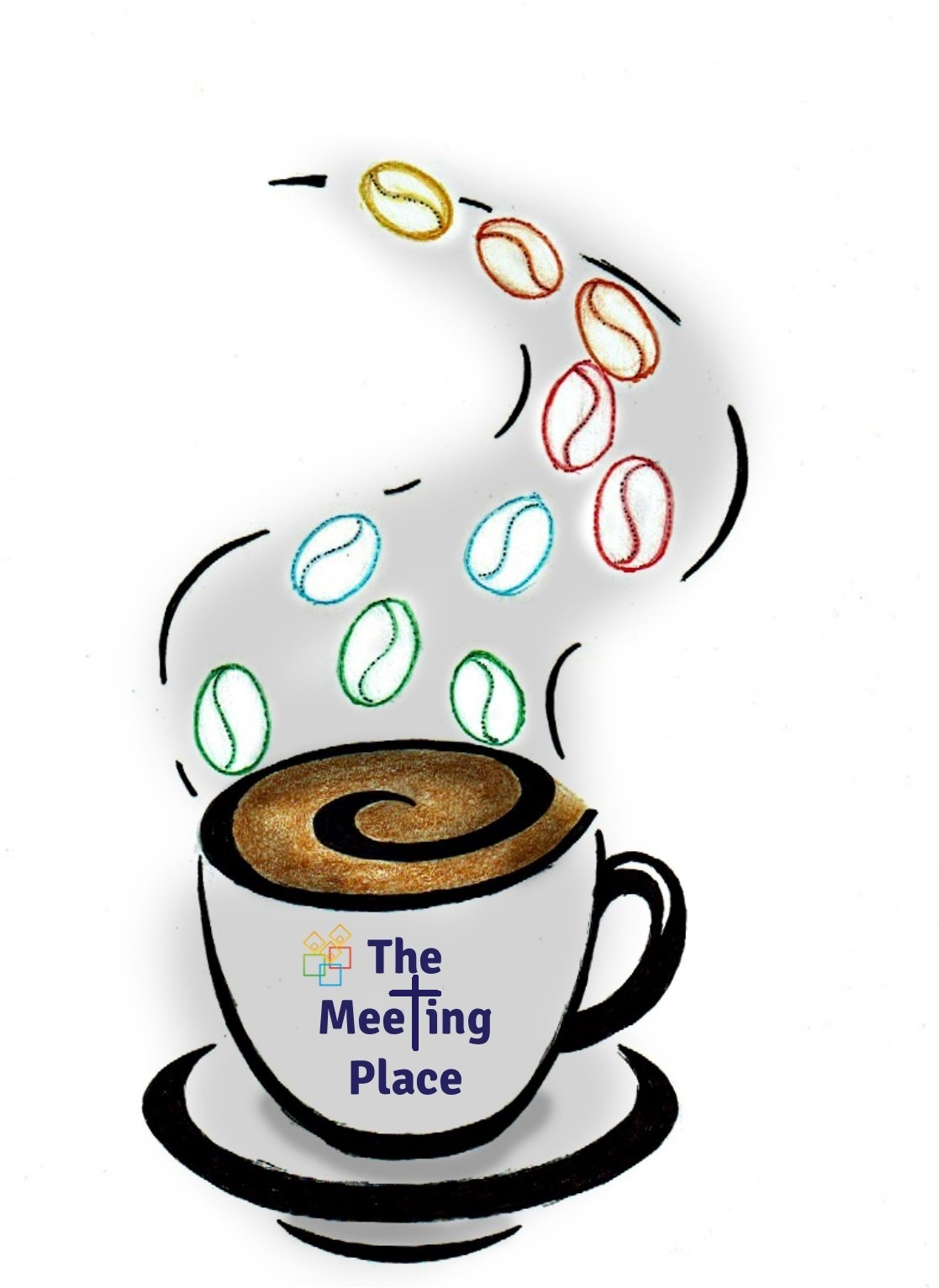 The meeting place logo10 (2)
