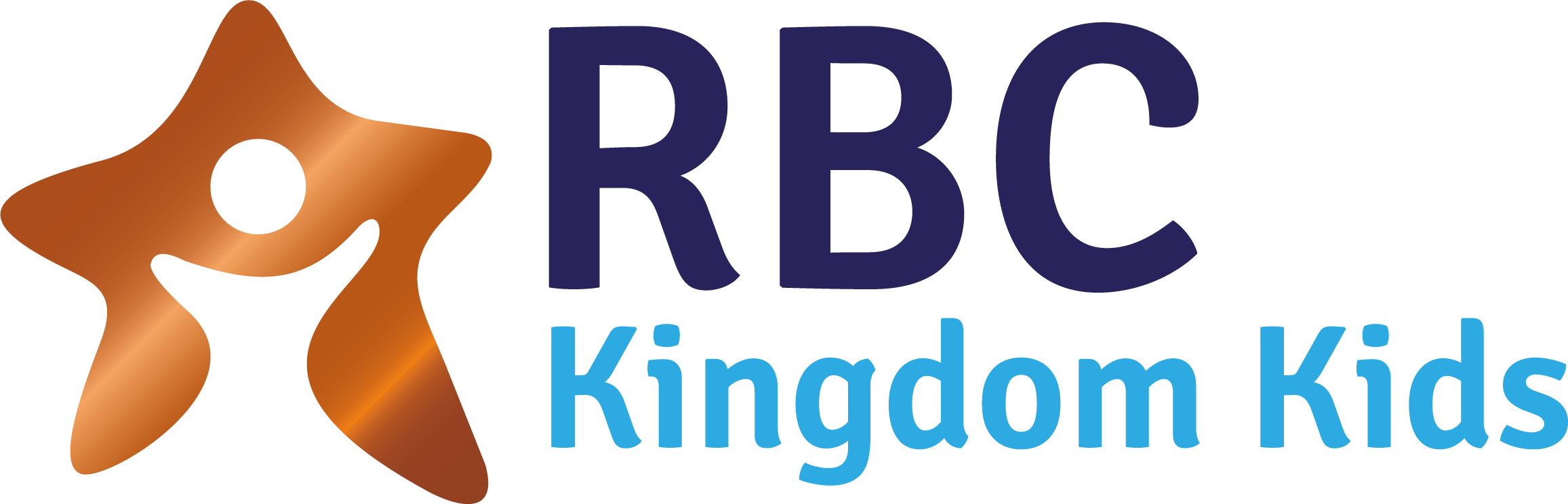 RBC Kingdom Kids Bronze