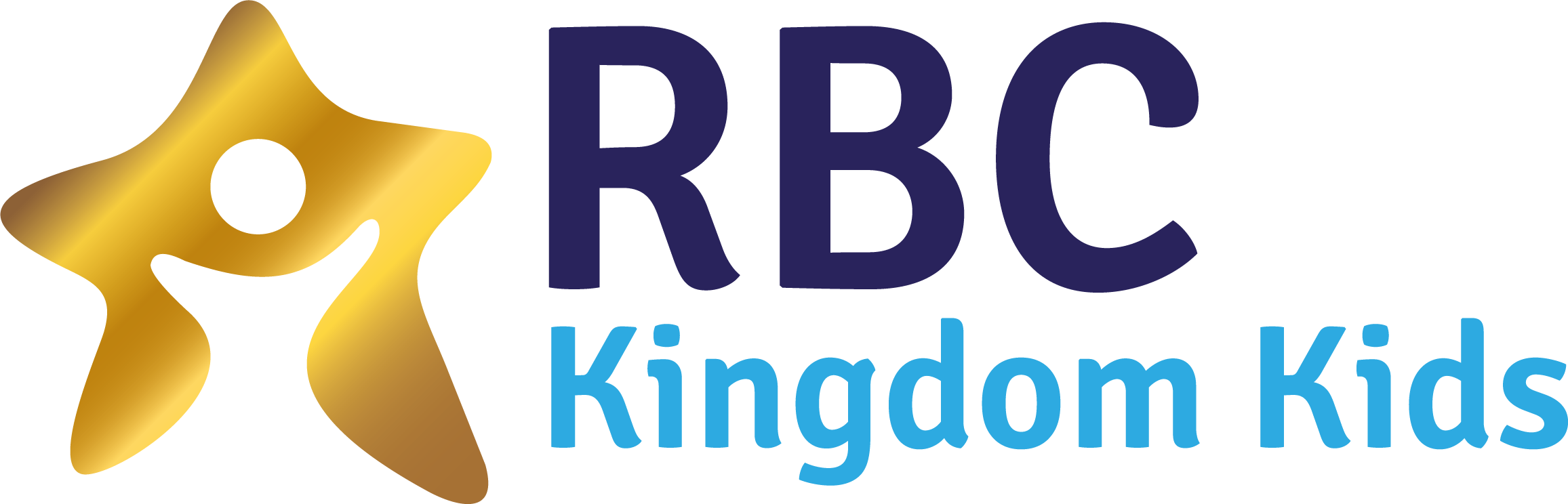 RBC Kingdom Kids Gold