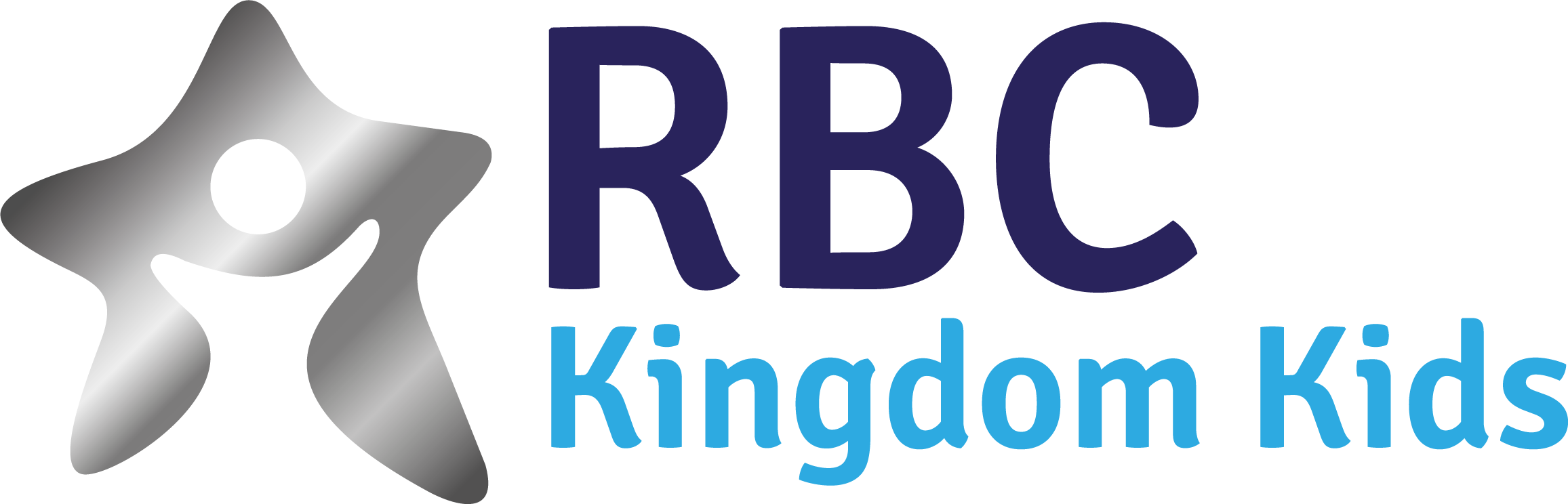 RBC Kingdom Kids Silver